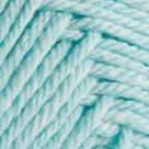 Wonderland Heather in Swish DK Yarn