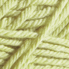 Green Tea Heather in Swish DK Yarn