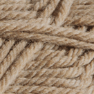 Camel Heather in Swish DK Yarn