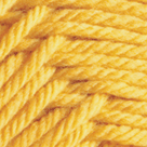 Honey in Swish Worsted Yarn