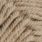 Camel Heather in Swish Worsted Yarn