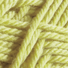 Green Tea Heather in Swish Worsted Yarn