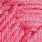 Rouge in Swish Worsted Yarn