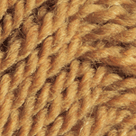 Brass Heather in Andes del Campo Yarn