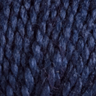Lunar in Galileo Yarn