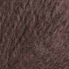 Chocolate in Reverie Worsted