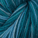 Pacific in Stroll Tonal Sock Yarn