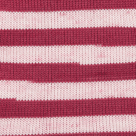 Cheer in Felici Fingering Self Striping Sock Yarn