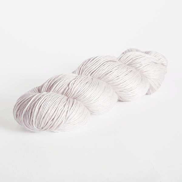 Diamond in Diadem Fingering Yarn