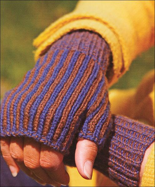 Knitting Nancy Patterns : Knitting Brioche from KnitPicks.com Knitting by Nancy Marchant On Sale