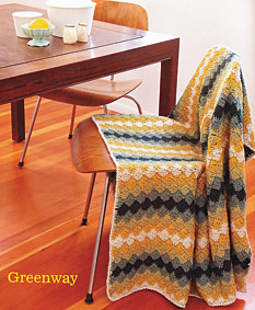 Berroco Free Knitting Patterns at WEBS | Yarn.com