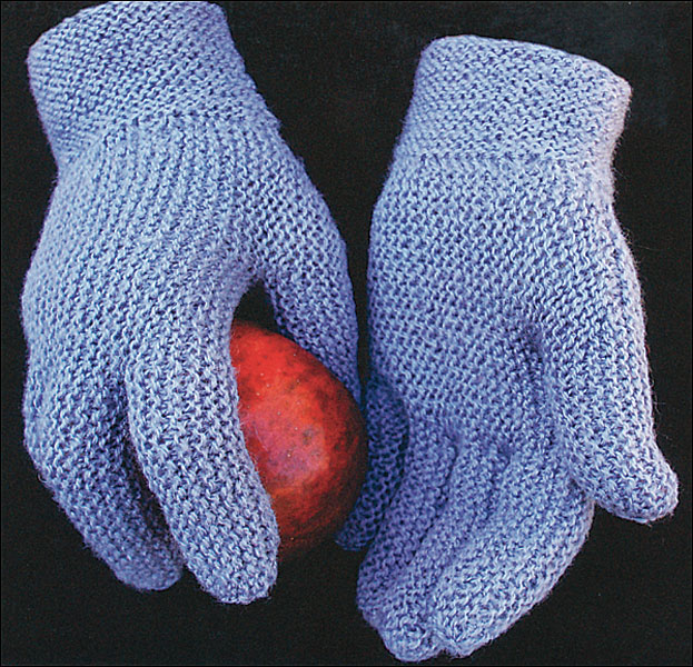 Knit One Knit All from KnitPicks.com Knitting by Elizabeth Zimmermann