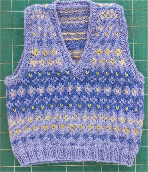 Circular Knitting Workshop from KnitPicks.com Knitting by Margaret Radcliffe