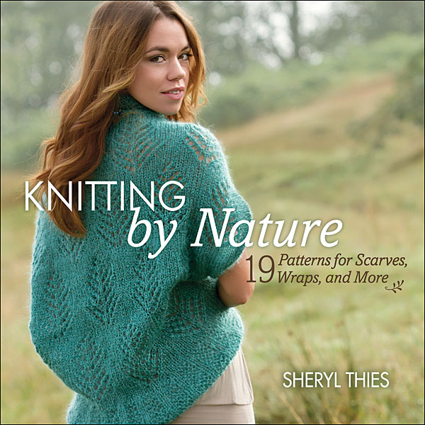 Knitting by Nature