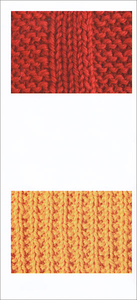 Download Knitting Stitches Visual Encyclopedia : Knitting Stitches Visual Encyclopedia from KnitPicks.com Knitting by Sharon T...