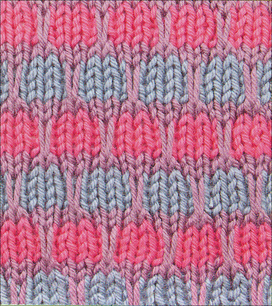 Knitting Pictures Step By Step : Knit step by from knitpicks knitting vikki
