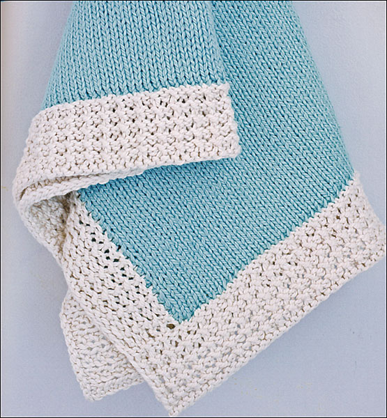 what to knit when youre expecting from knitpickscom