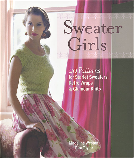 Sweater Girls