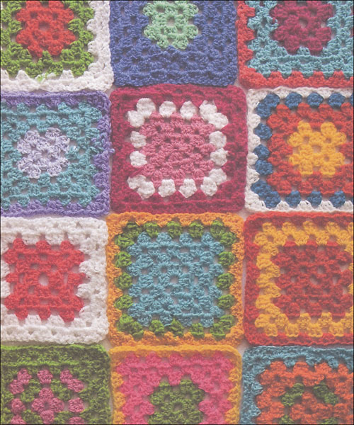 Knitting Journals Sale : Meet me at mike s crafty journal from knitpicks