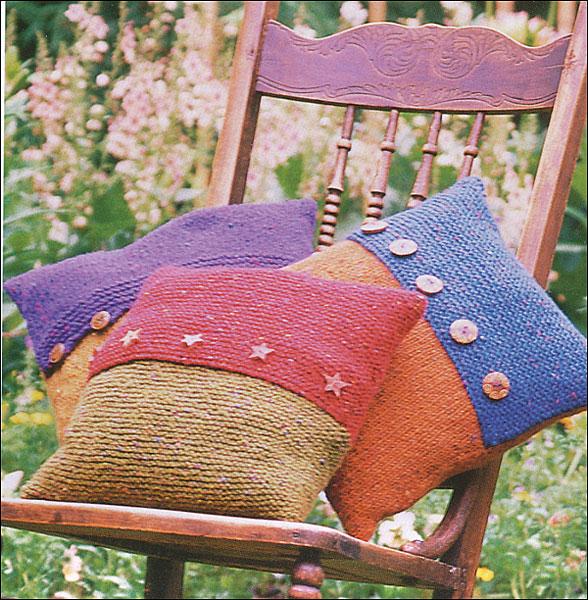 Knitting For Dummies Pdf : Knitting for dummies nd edition from knitpicks