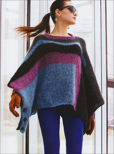 Knitting Pattern Mens Zip Up Cardigan
