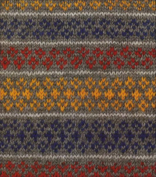 scandanavian 150 Pris: 168 kr häftad, 2013 skickas inom 3-6 vardagar köp 150 scandinavian knitting designs av mary jane mucklestone på bokuscom.