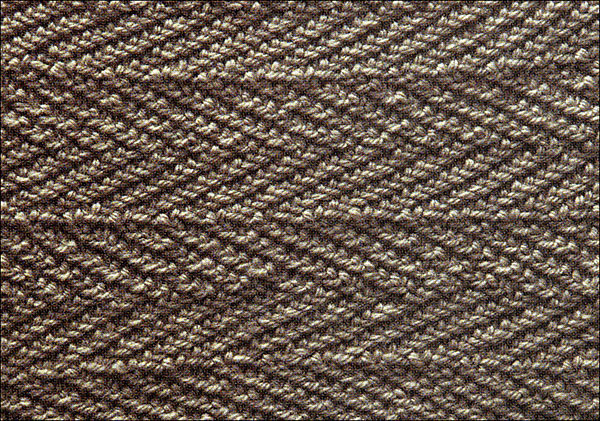 Knitting On The Net Stitches : The knit stitch pattern handbook from knitpicks