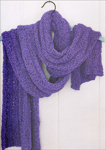 Knitting Journals Sale : The prayer shawl journal guidebook from knitpicks