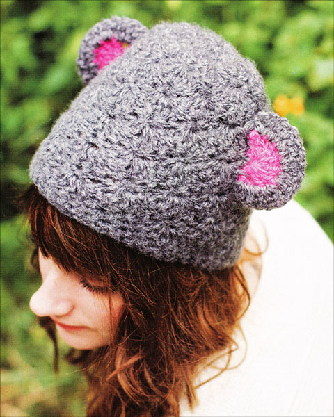 crochet boutique hats from knitpickscom knitting by