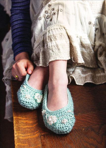 Crochet Ever After : Crochet Ever After from KnitPicks.com Knitting by Brenda K. B ...