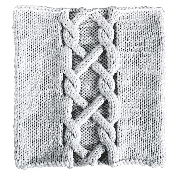 PDF Barbara Walker's Learn-to-Knit Afghan Book Read Online
