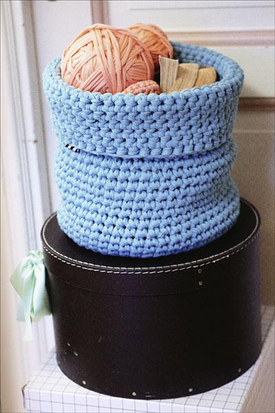 dk modern crochet molla mills hardback