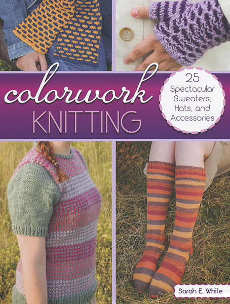 Colorwork Knitting