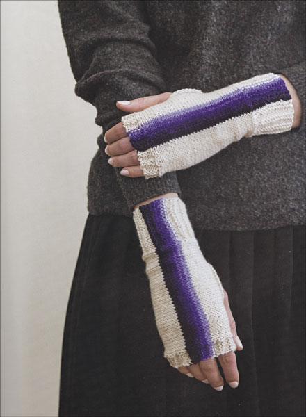 Knitting Goddess Mini Skeins : Mini skein knits from knitpicks knitting by lark