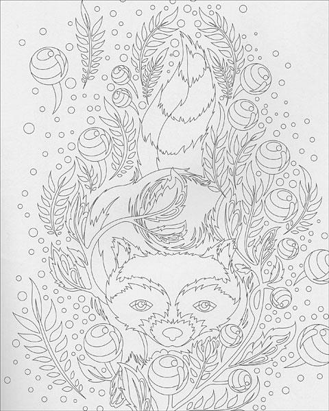 tula elizabeth coloring pages - photo#4