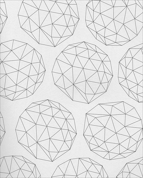 tula elizabeth coloring pages - photo#9