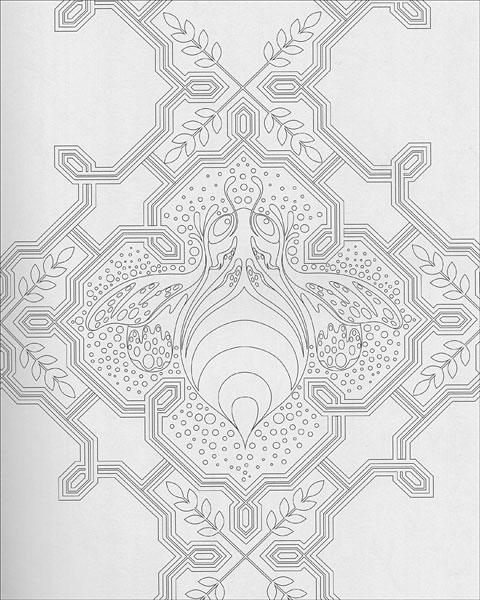 tula elizabeth coloring pages - photo#2