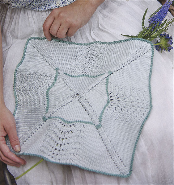 Jane Austen Knitting Patterns : Jane Austen Knits 2015 Magazine from KnitPicks.com Knitting by Interweave Kni...