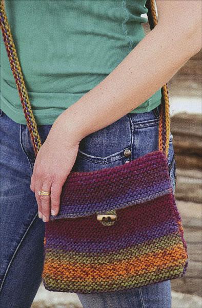 Knitting For Dummies Pdf : Knitting for dummies rd edition from knitpicks
