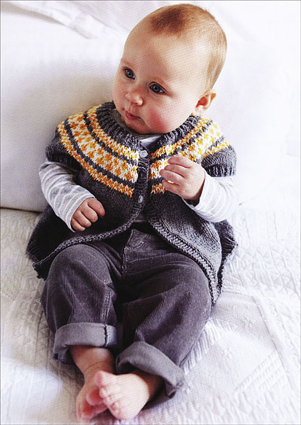 Simple Chic Knits : 35 Stylish Patterns to Knit in No Time by Karen Miller and S