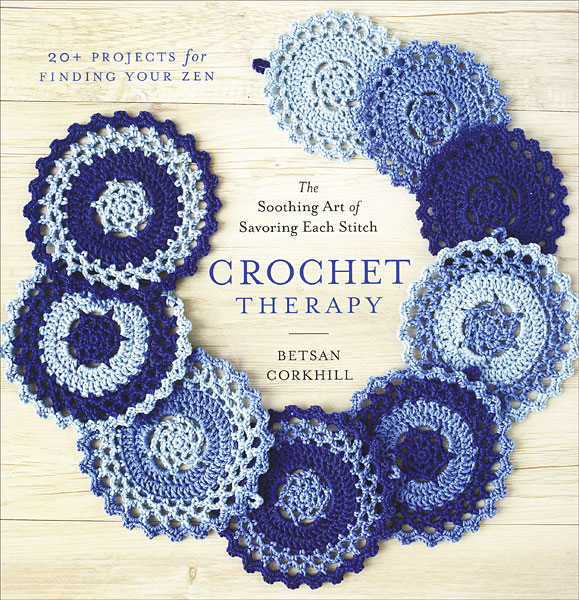 Crochet Therapy