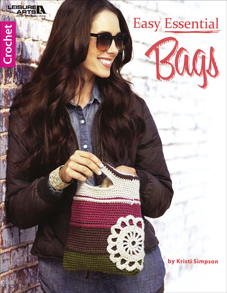 Easy Essentials Bags