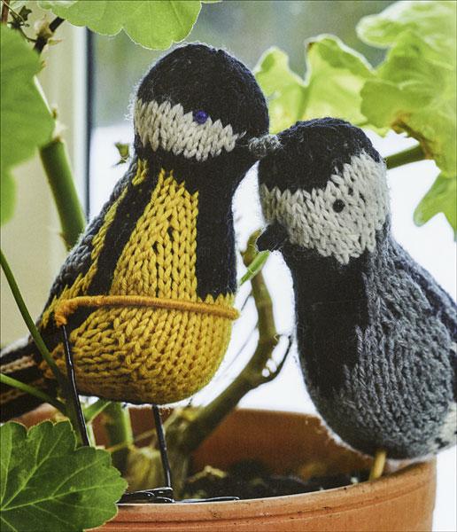 eBird - Discover a new world of birding...