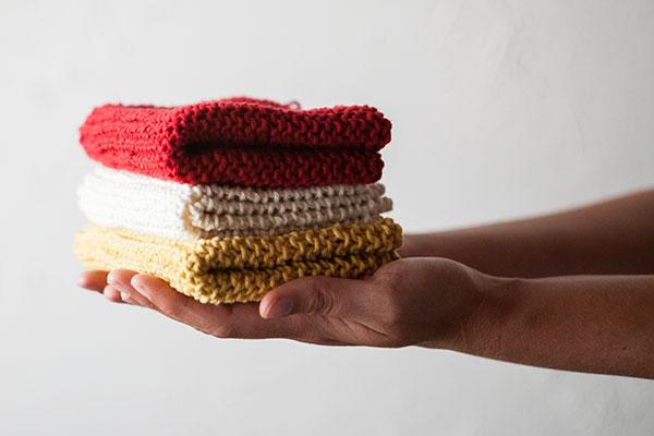 Popular items for knit kit in box - etsy.com