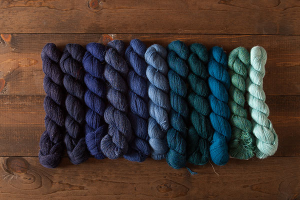 North Sea Alpaca Cloud Sampler