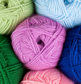Knit Picks Yarn Review: what you should know before you order Knit ...
