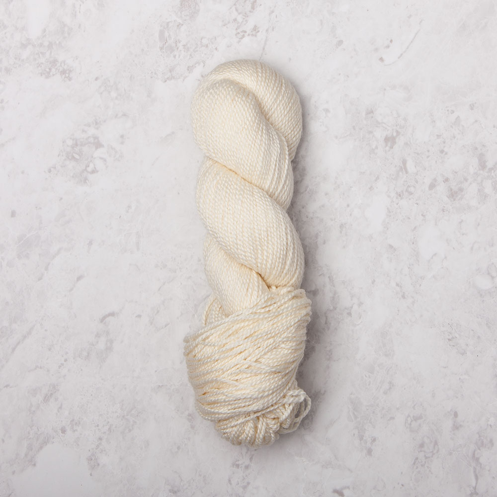 Bare Galileo Yarn
