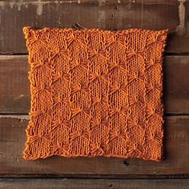 Firefly Dishcloth