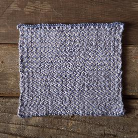 Mrs. Merryweather Dishcloth