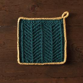 Beloeil Dishcloth